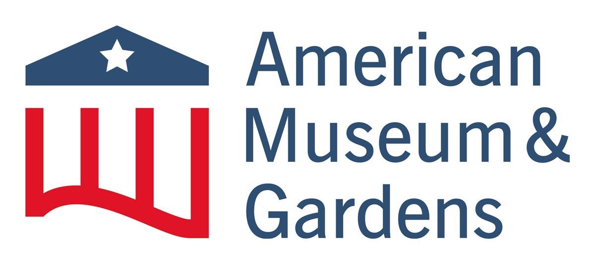 American Museum & Gardens