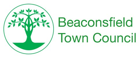 Beaconsfield Town Council