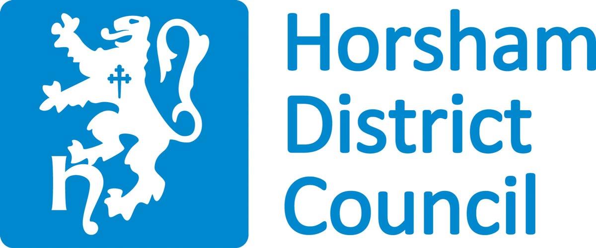 Horsham District Council