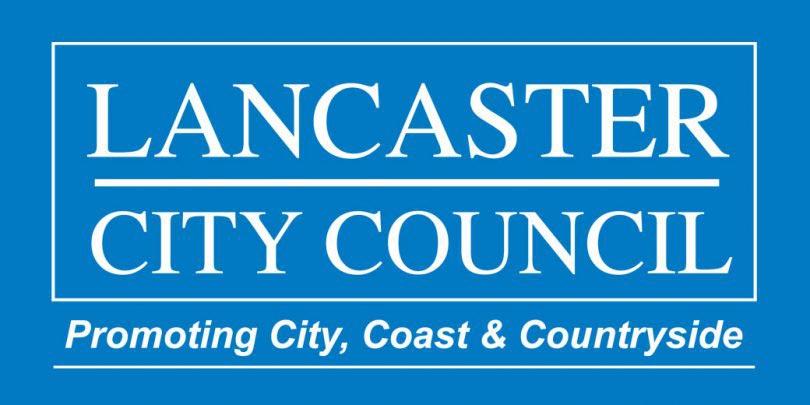 Lancaster City Council