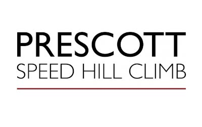 Prescott Speed Hill Climb