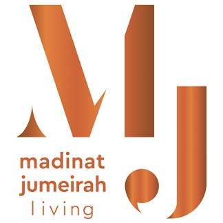 Madinat Jumeriah Living