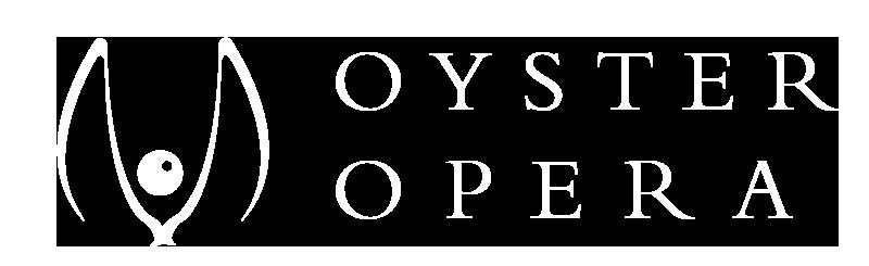 Oyster Opera logo
