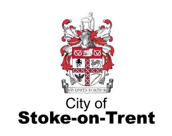 City of Stoke-on-Trent