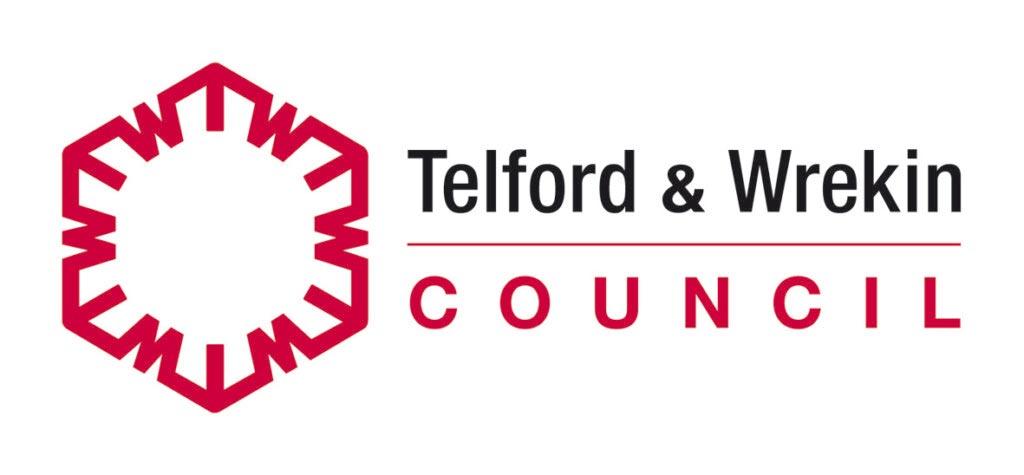 Telfrod & Wrekin Council